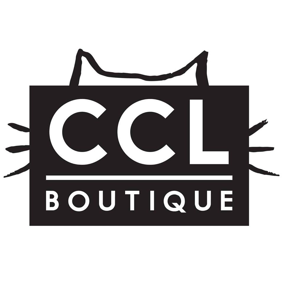 Crazy Cat Lady Boutique